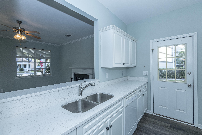 Chadbury Village Homes For Sale - 2352 Kennison, Mount Pleasant, SC - 16