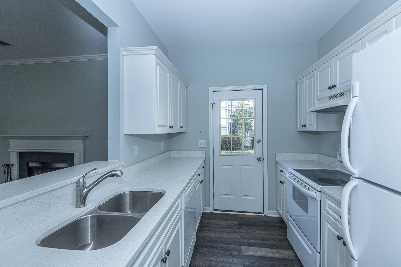 Chadbury Village Homes For Sale - 2352 Kennison, Mount Pleasant, SC - 15