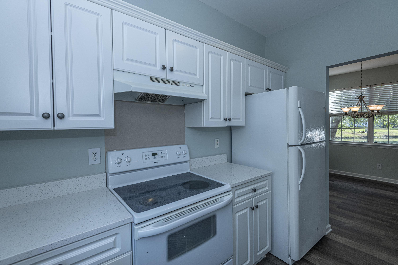Chadbury Village Homes For Sale - 2352 Kennison, Mount Pleasant, SC - 13