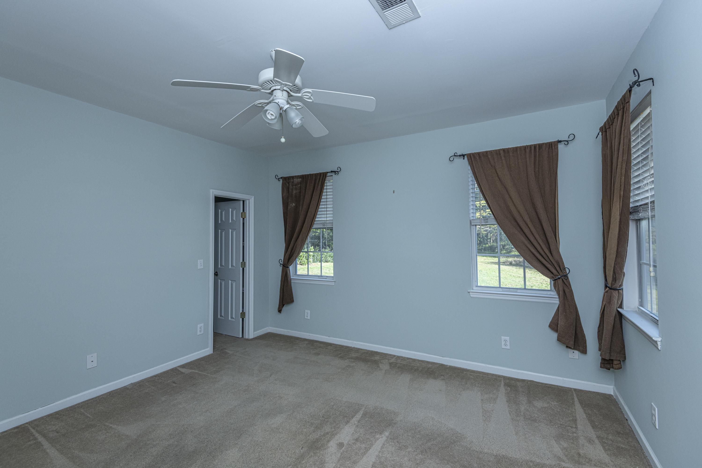 Chadbury Village Homes For Sale - 2352 Kennison, Mount Pleasant, SC - 11