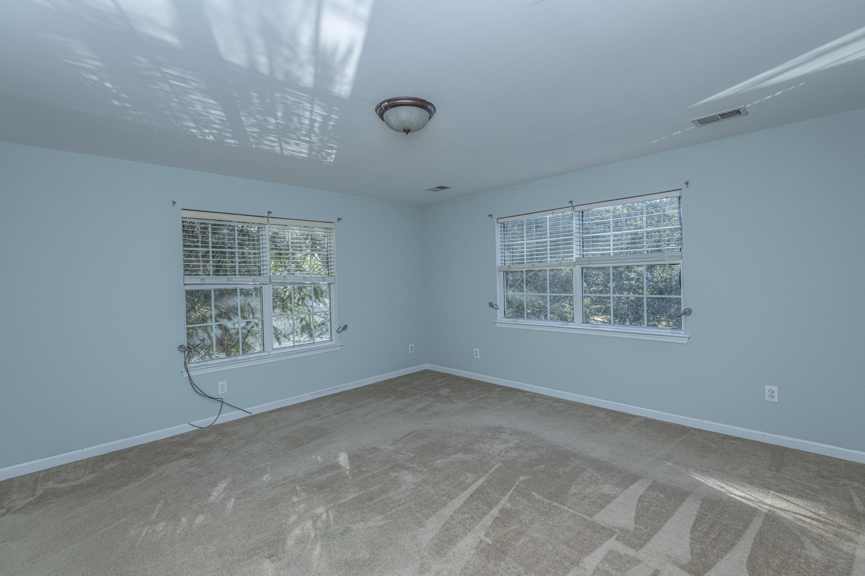 Chadbury Village Homes For Sale - 2352 Kennison, Mount Pleasant, SC - 4