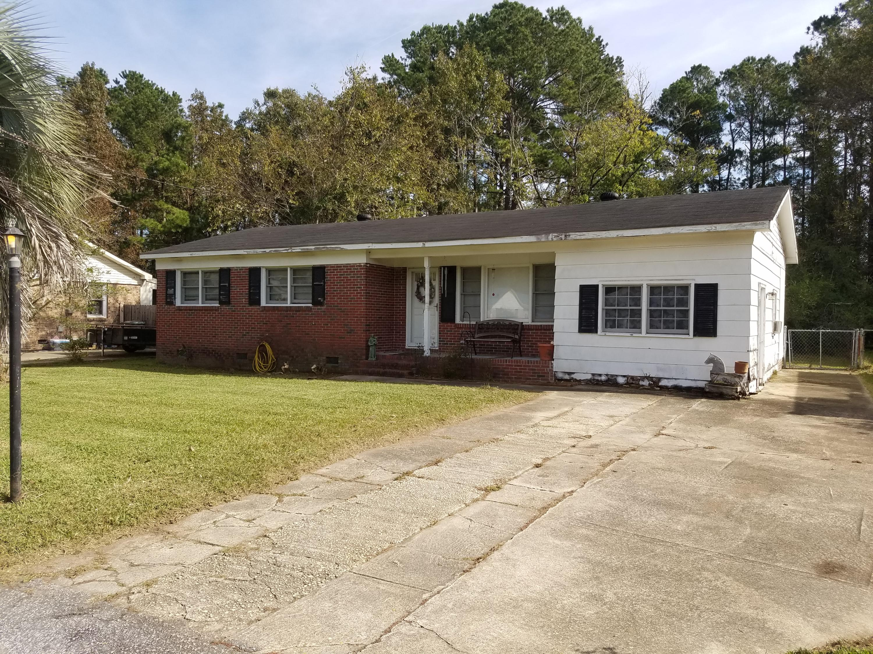 330 Amy Drive Goose Creek, SC 29445