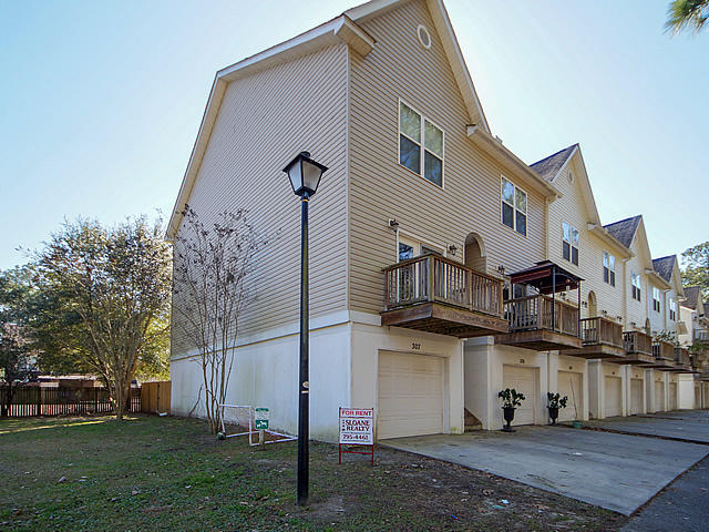 949 E Estates Boulevard Charleston, SC 29414