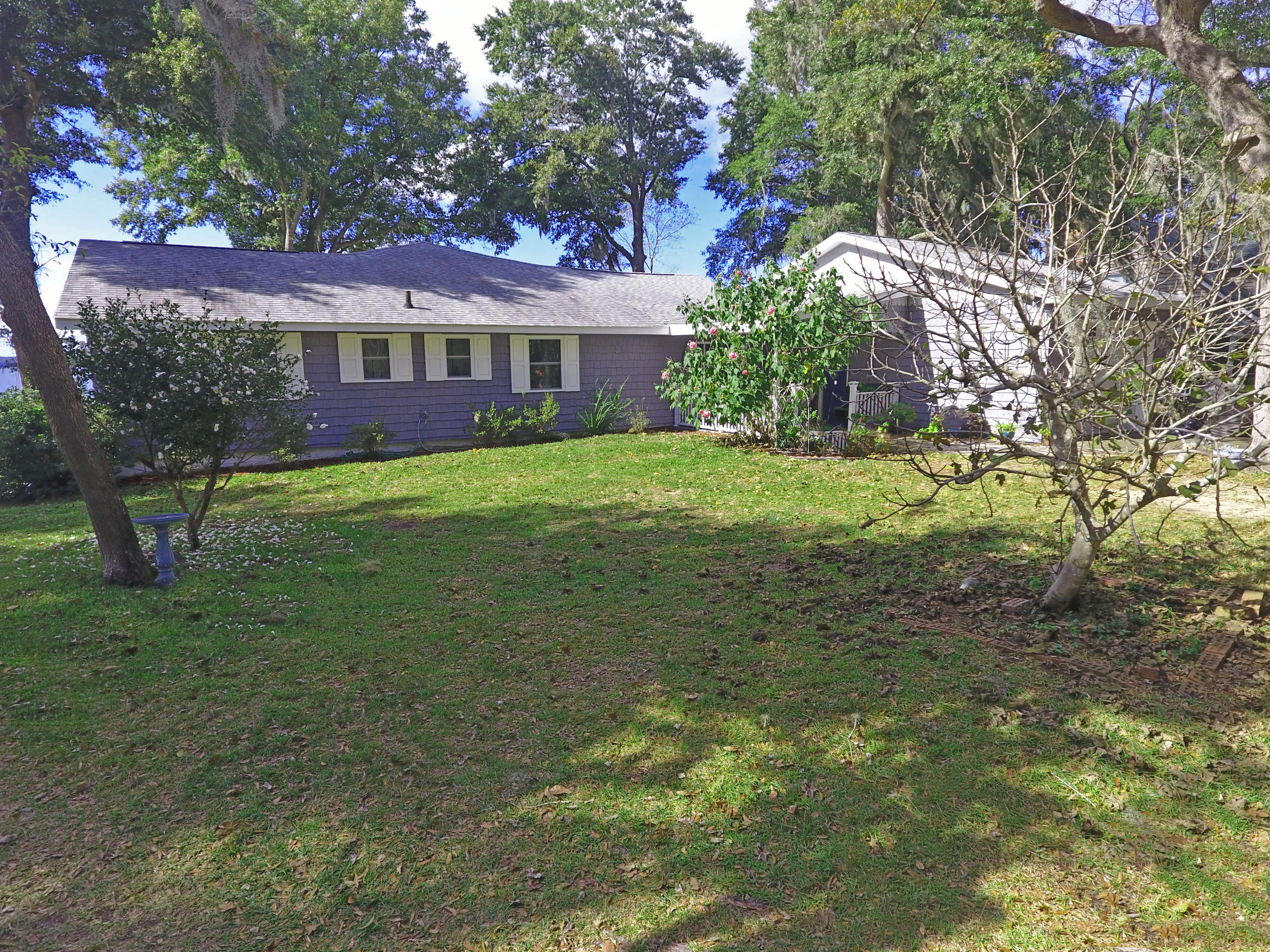 1491 Scott Lake Road Summerton, SC 29148