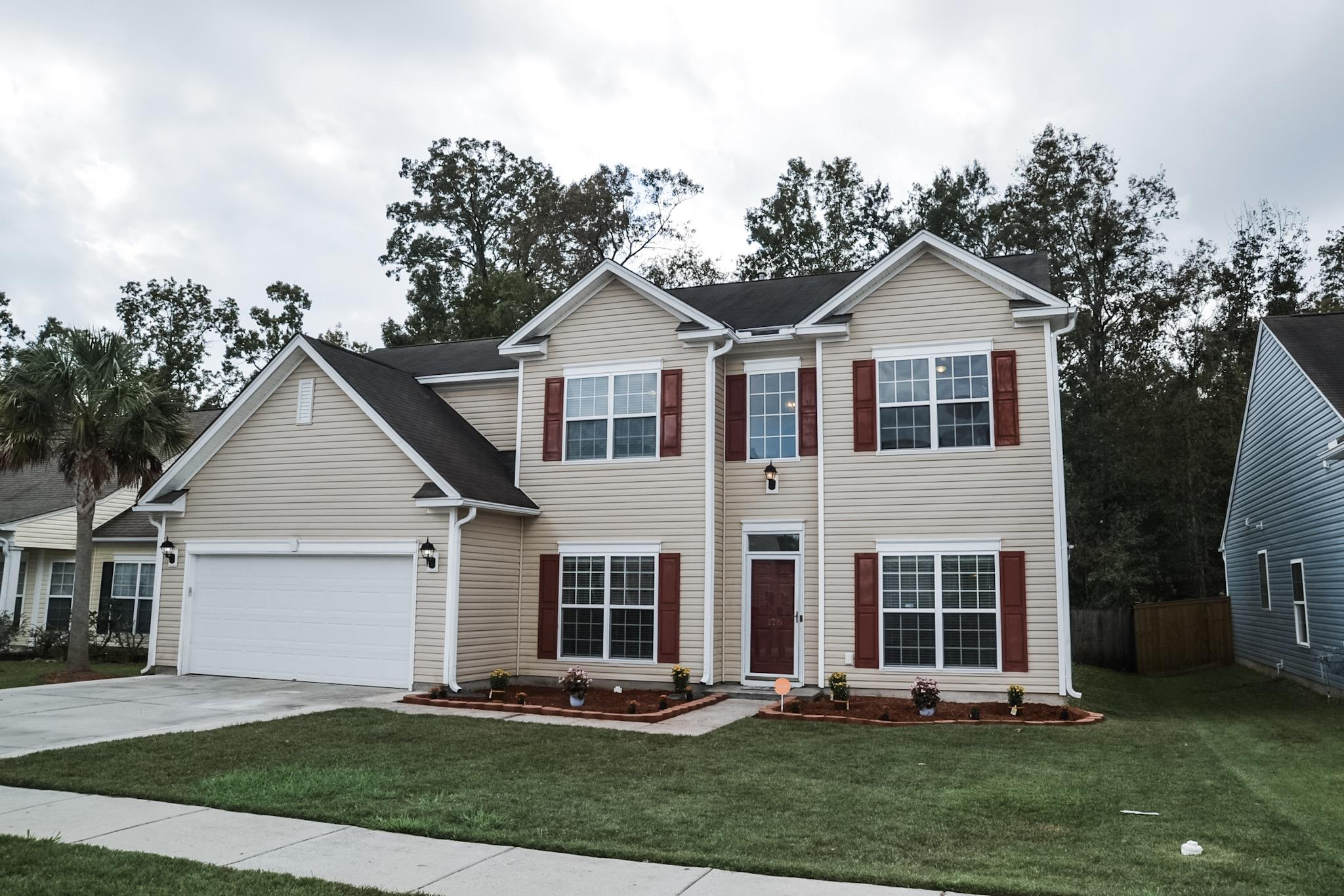 178 Mayfield Drive Goose Creek, SC 29445