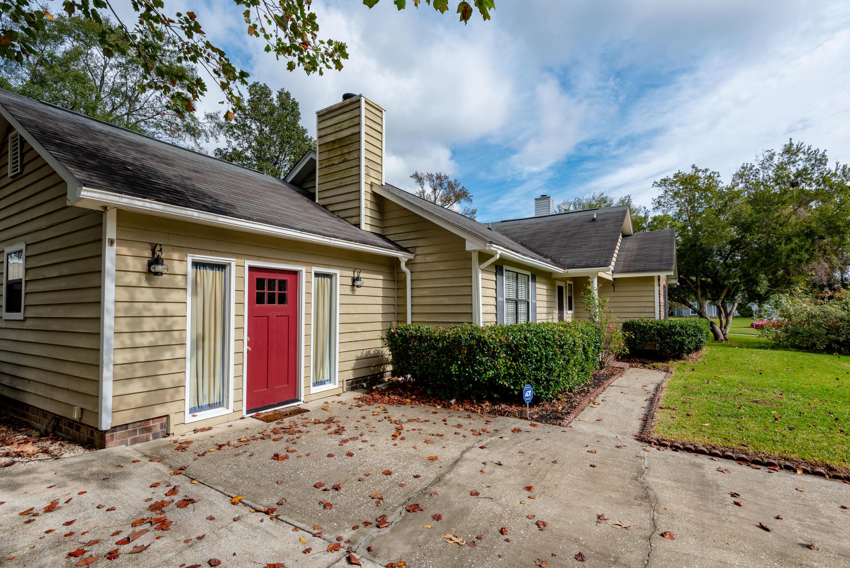 Wando Lakes Homes For Sale - 1725 Babington, Mount Pleasant, SC - 4