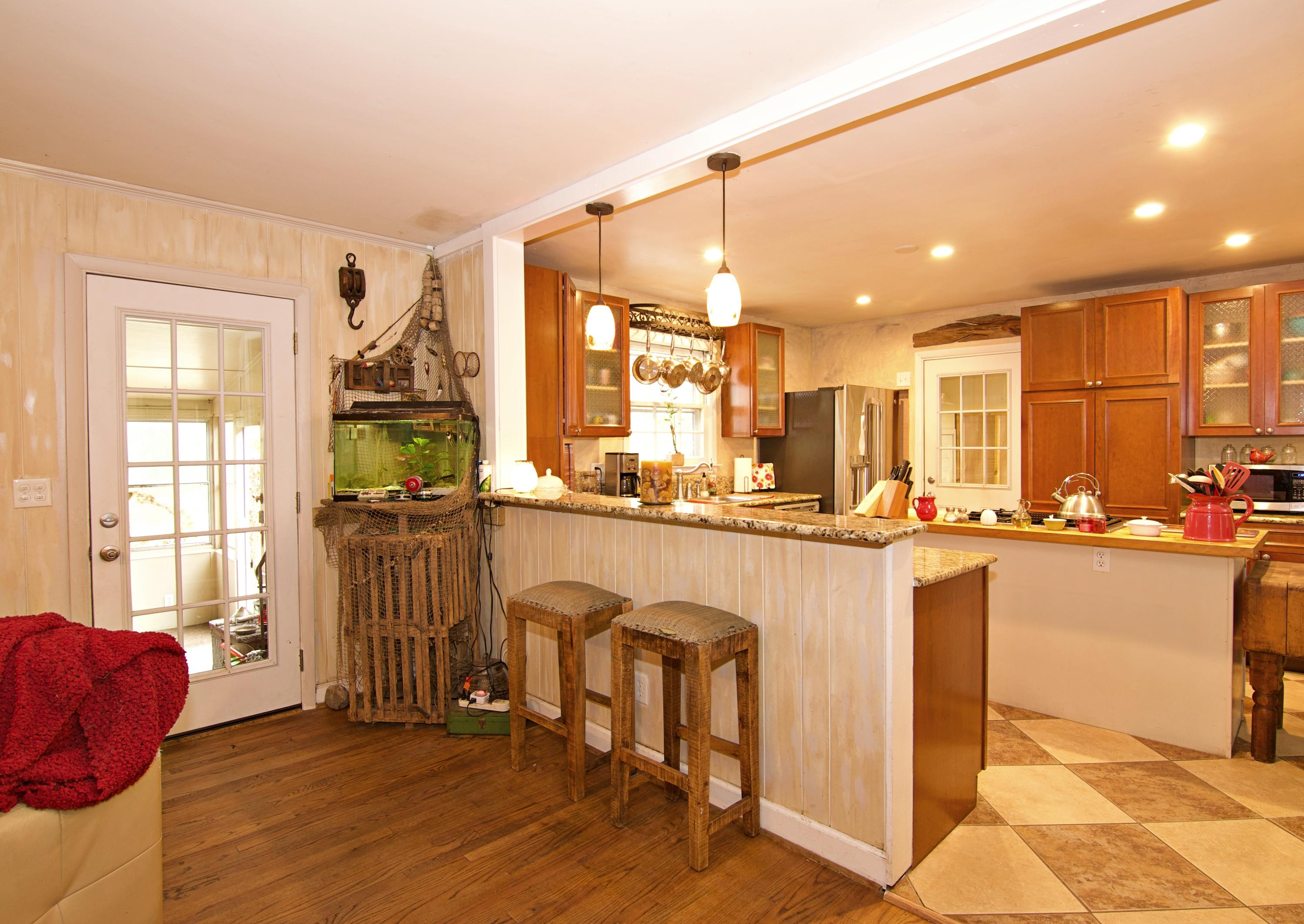 Drayton On The Ashley Homes For Sale - 2331 Wofford, Charleston, SC - 13