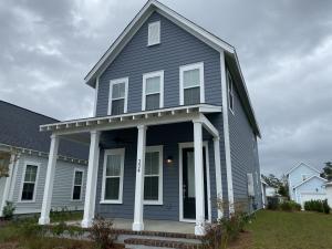 334 Watergrass Street, Summerville, SC 29486