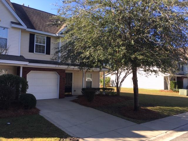 8692 Grassy Oak Trail North Charleston, SC 29420