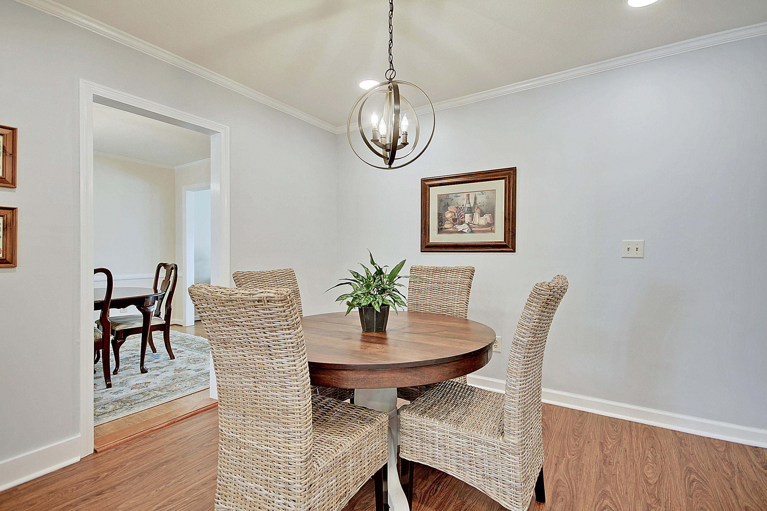 The Groves Homes For Sale - 424 Japonica, Mount Pleasant, SC - 25