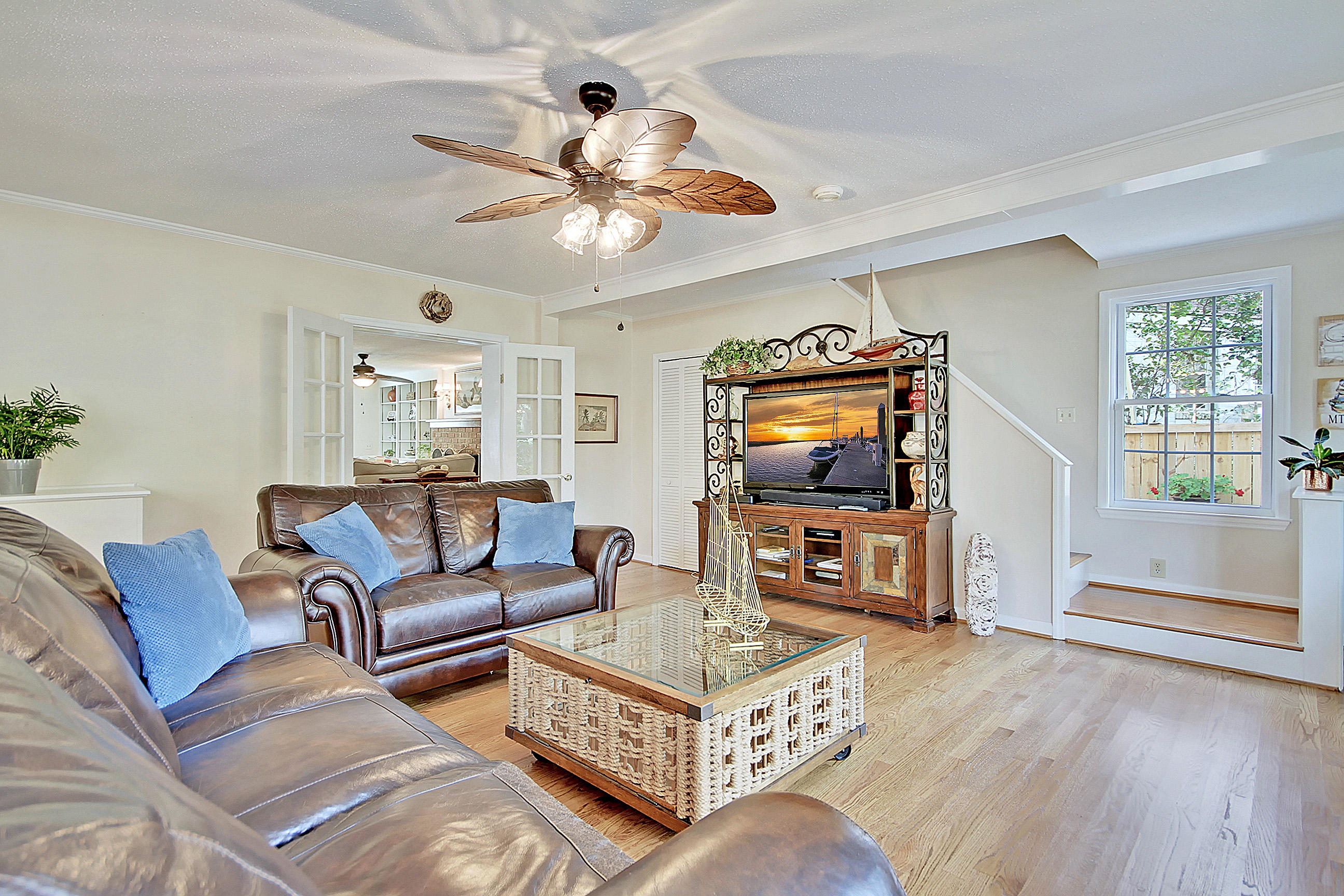 The Groves Homes For Sale - 424 Japonica, Mount Pleasant, SC - 45