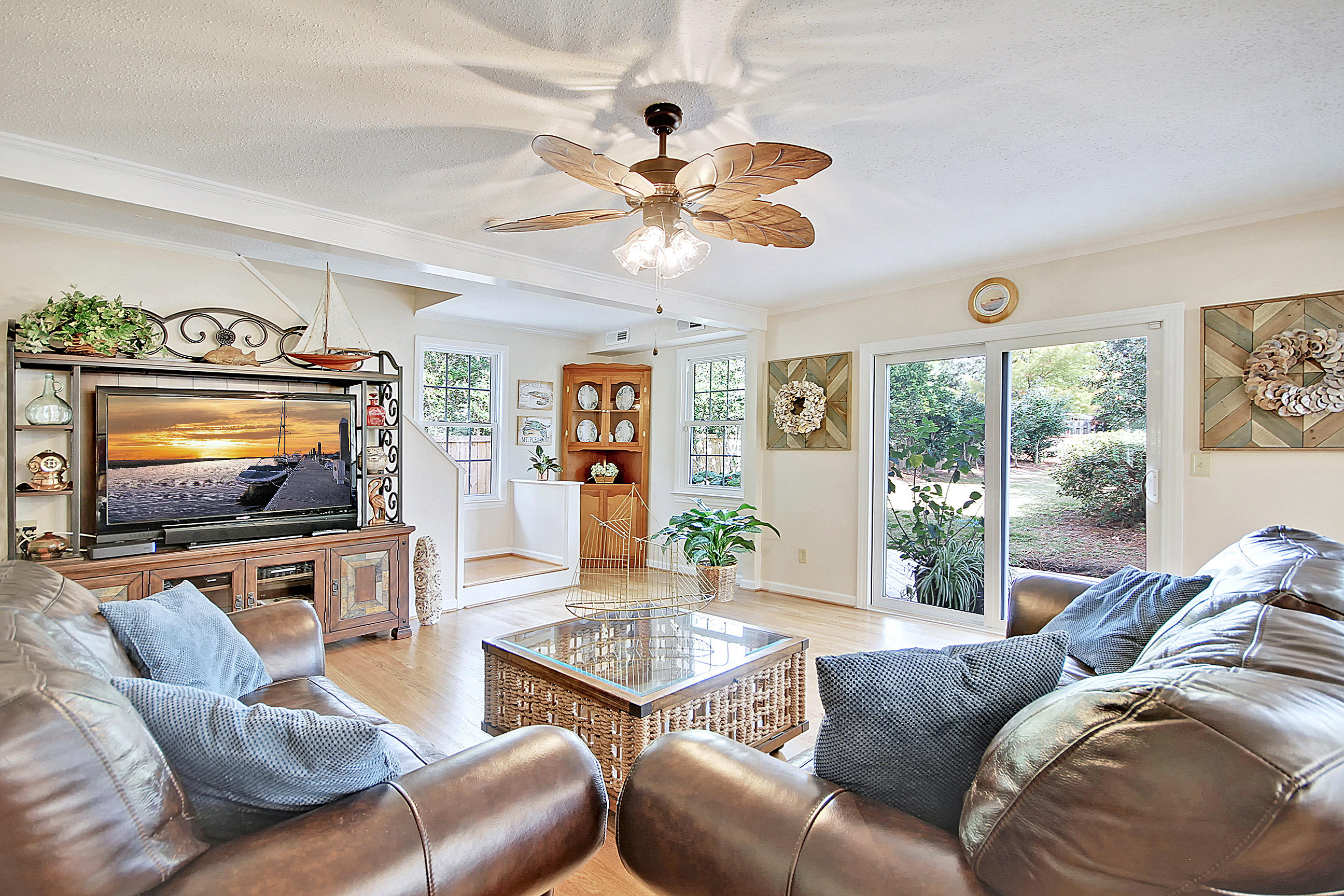 The Groves Homes For Sale - 424 Japonica, Mount Pleasant, SC - 46
