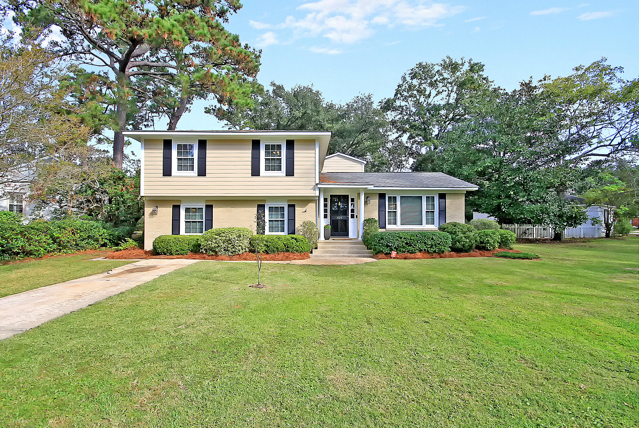 The Groves Homes For Sale - 424 Japonica, Mount Pleasant, SC - 28