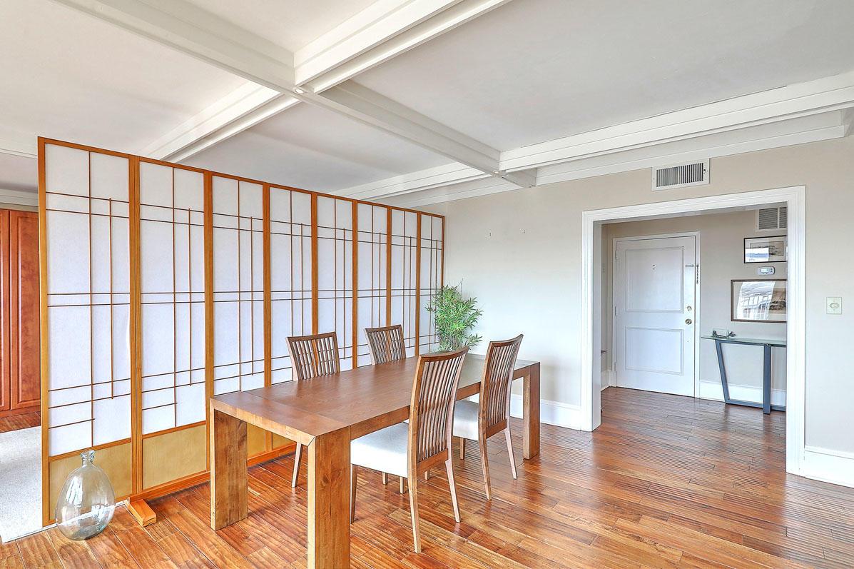 Dockside Homes For Sale - 330 Concord, Charleston, SC - 19