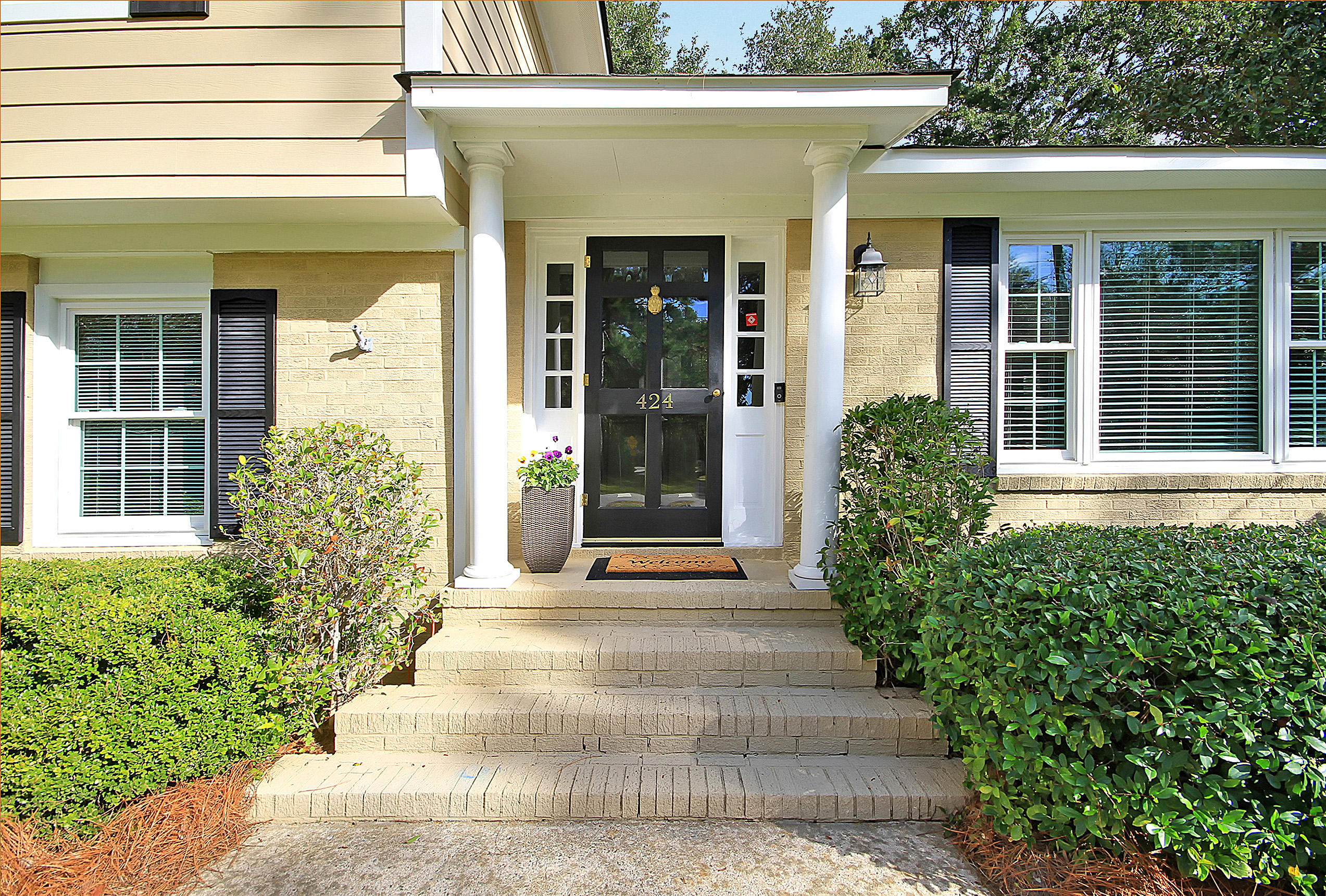 The Groves Homes For Sale - 424 Japonica, Mount Pleasant, SC - 2
