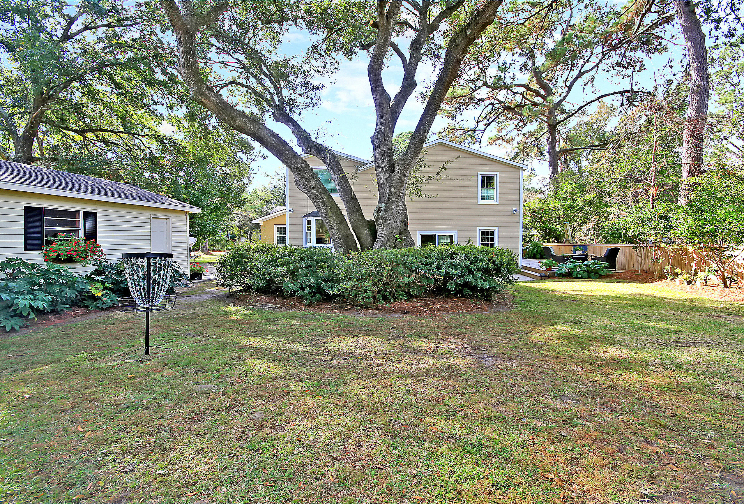 The Groves Homes For Sale - 424 Japonica, Mount Pleasant, SC - 26