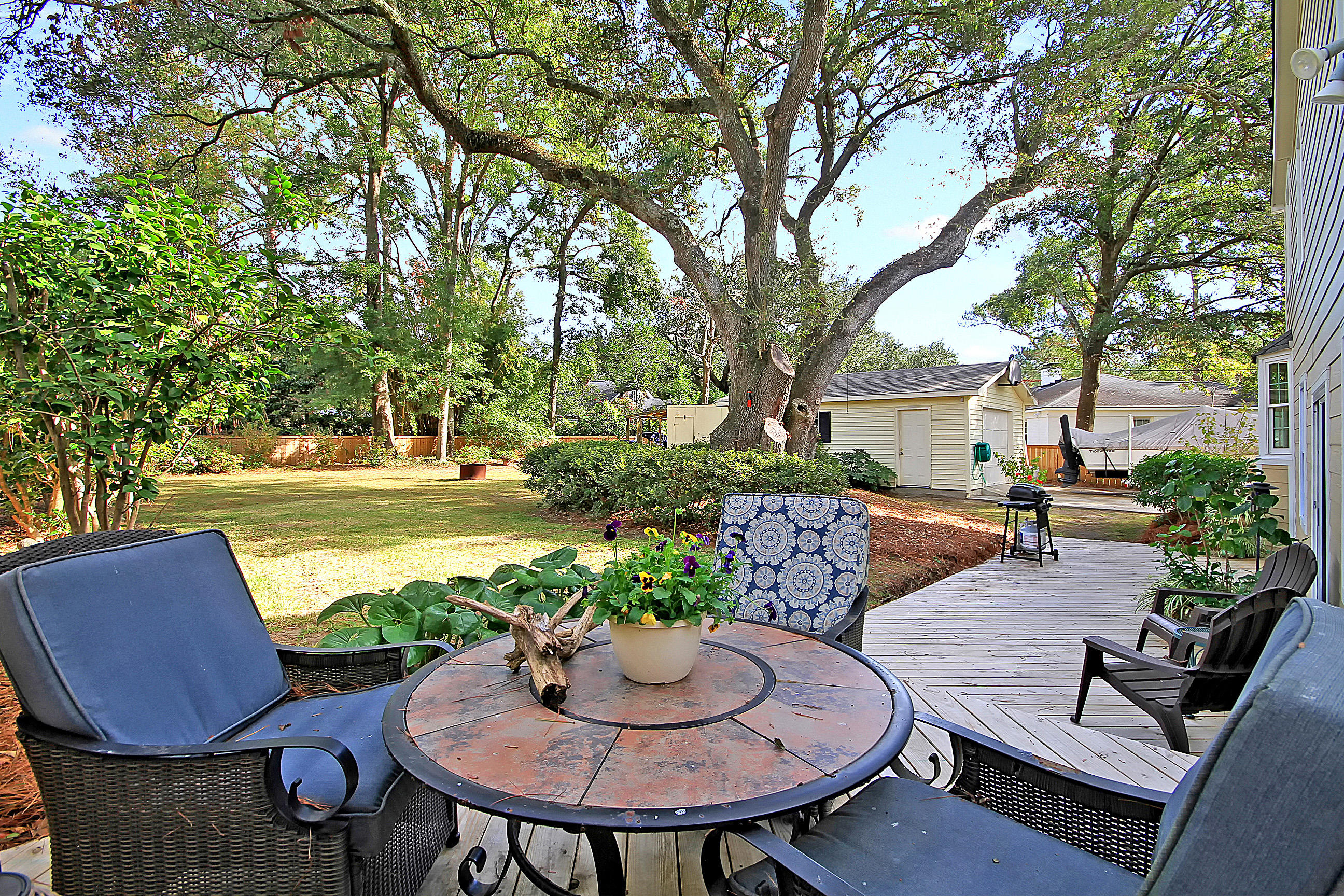 The Groves Homes For Sale - 424 Japonica, Mount Pleasant, SC - 32