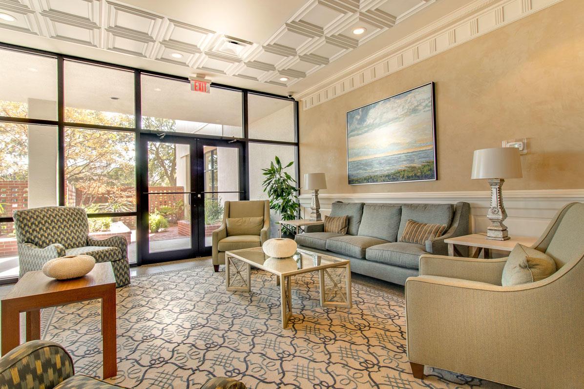 Dockside Homes For Sale - 330 Concord, Charleston, SC - 10