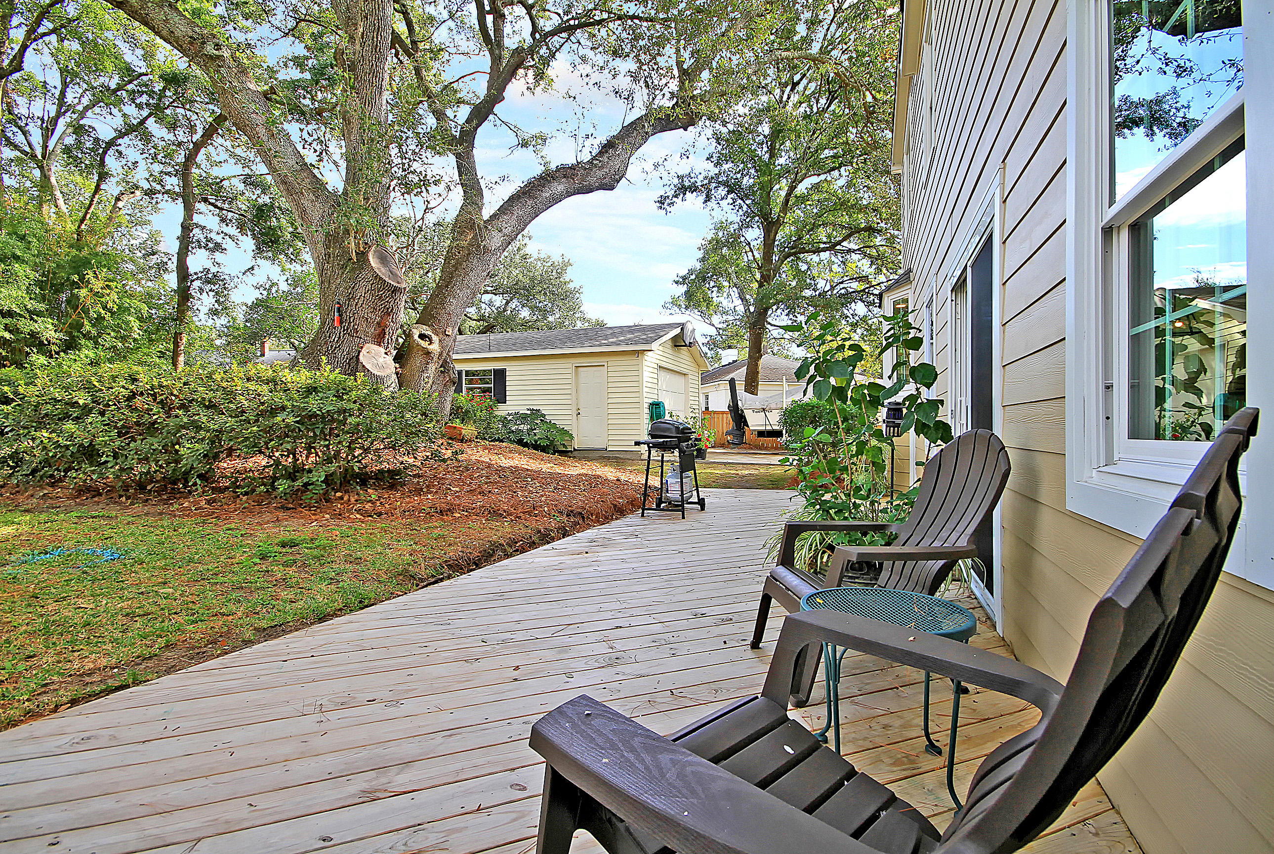 The Groves Homes For Sale - 424 Japonica, Mount Pleasant, SC - 27