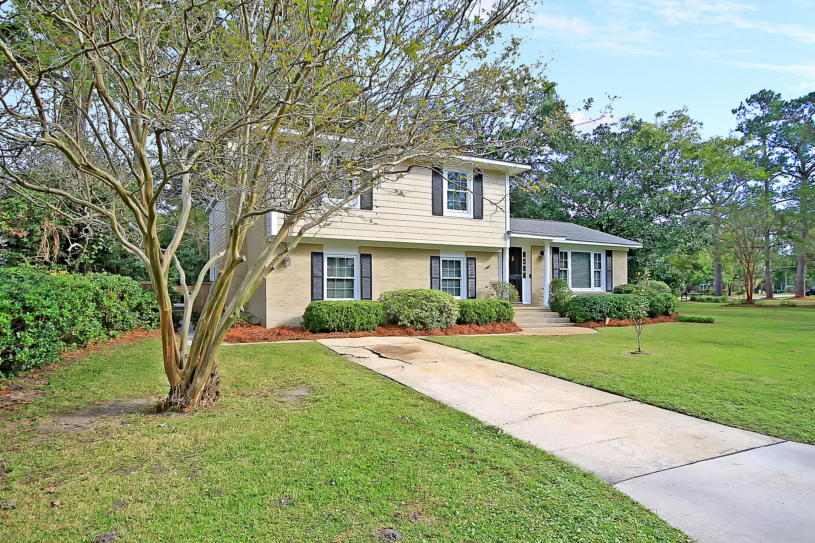 The Groves Homes For Sale - 424 Japonica, Mount Pleasant, SC - 4