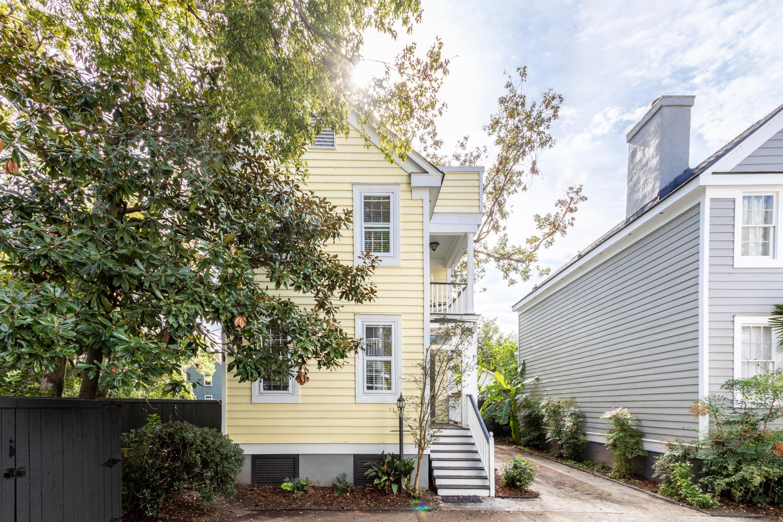 Radcliffeborough Homes For Sale - 108 Smith, Charleston, SC - 3