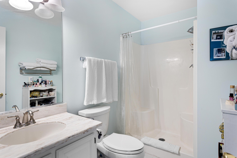 Radcliffeborough Homes For Sale - 108 Smith, Charleston, SC - 6