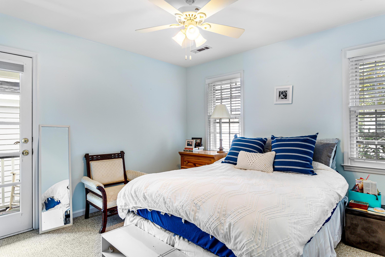 Radcliffeborough Homes For Sale - 108 Smith, Charleston, SC - 12