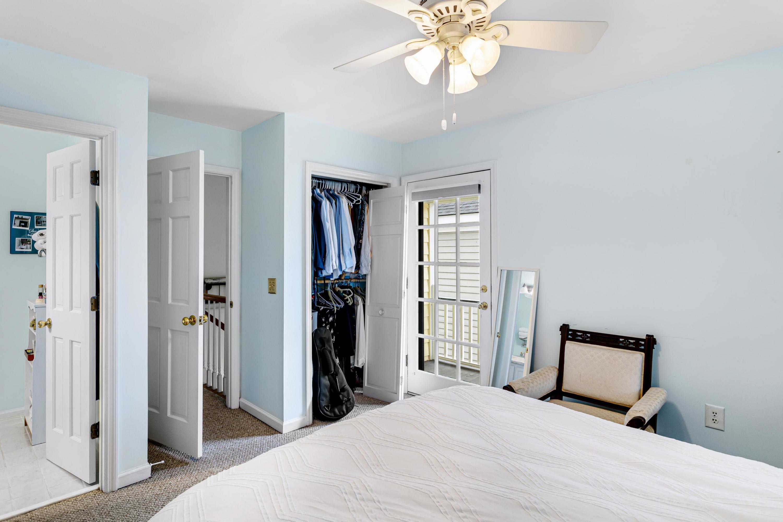 Radcliffeborough Homes For Sale - 108 Smith, Charleston, SC - 9