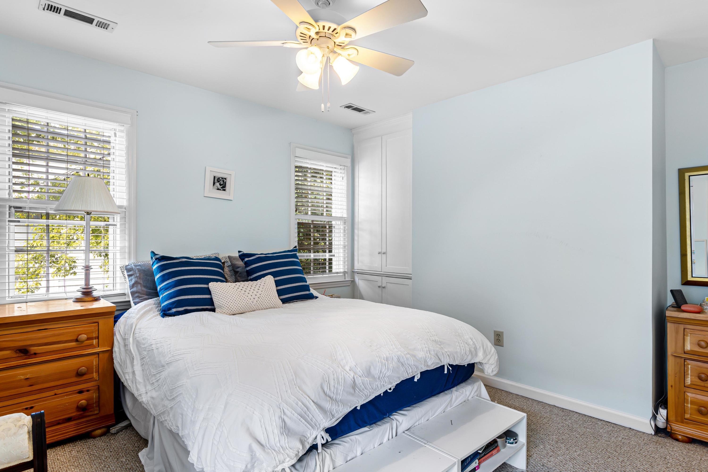 Radcliffeborough Homes For Sale - 108 Smith, Charleston, SC - 8
