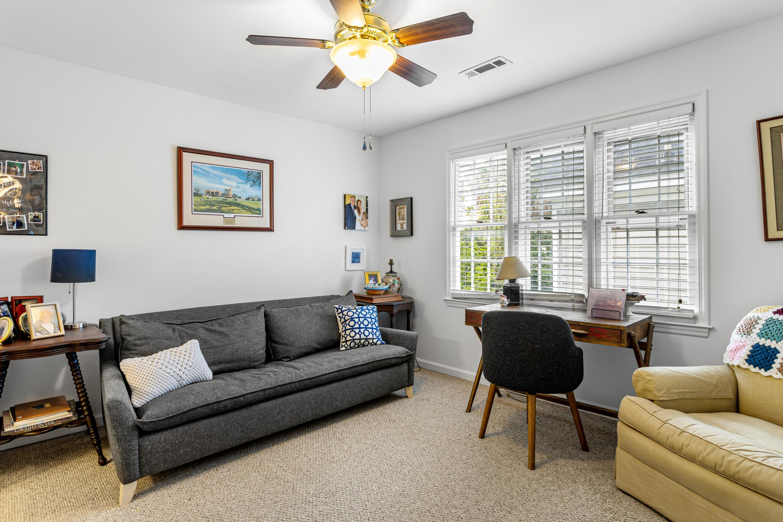 Radcliffeborough Homes For Sale - 108 Smith, Charleston, SC - 4