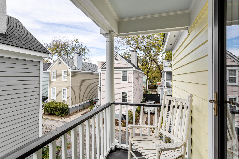Radcliffeborough Homes For Sale - 108 Smith, Charleston, SC - 7
