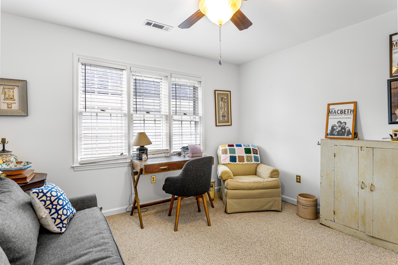 Radcliffeborough Homes For Sale - 108 Smith, Charleston, SC - 5