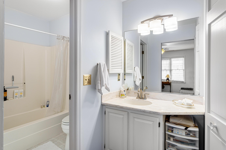 Radcliffeborough Homes For Sale - 108 Smith, Charleston, SC - 0
