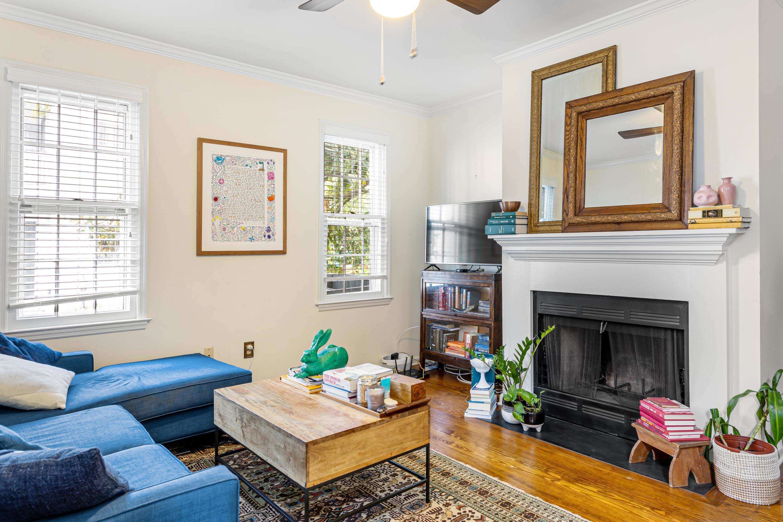 Radcliffeborough Homes For Sale - 108 Smith, Charleston, SC - 18