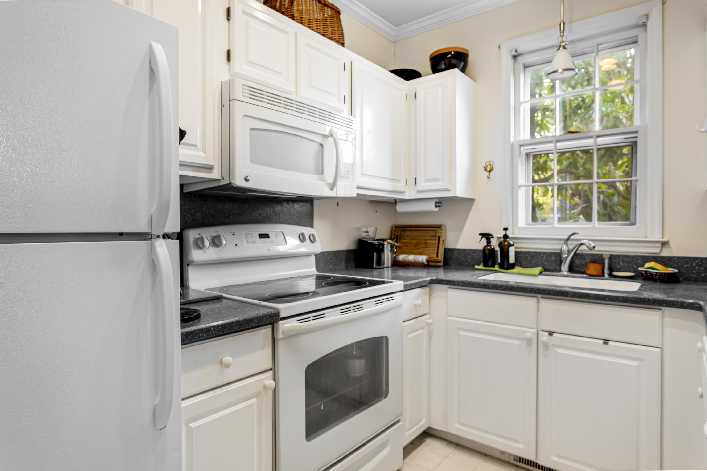 Radcliffeborough Homes For Sale - 108 Smith, Charleston, SC - 13