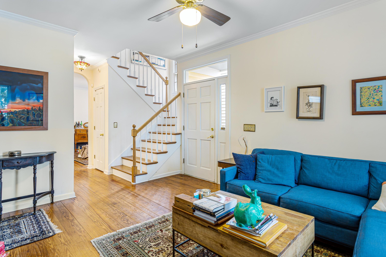 Radcliffeborough Homes For Sale - 108 Smith, Charleston, SC - 15