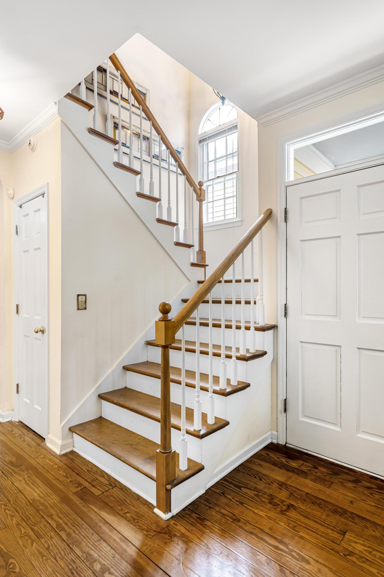Radcliffeborough Homes For Sale - 108 Smith, Charleston, SC - 11