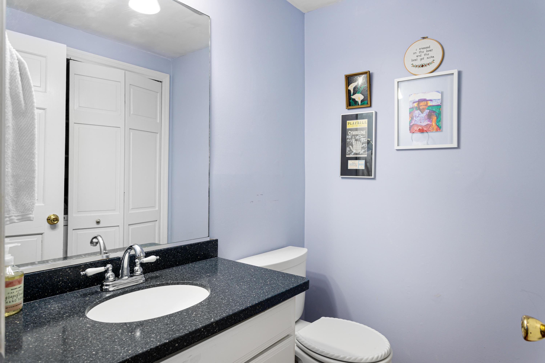 Radcliffeborough Homes For Sale - 108 Smith, Charleston, SC - 10