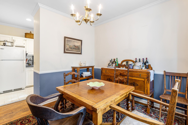 Radcliffeborough Homes For Sale - 108 Smith, Charleston, SC - 16