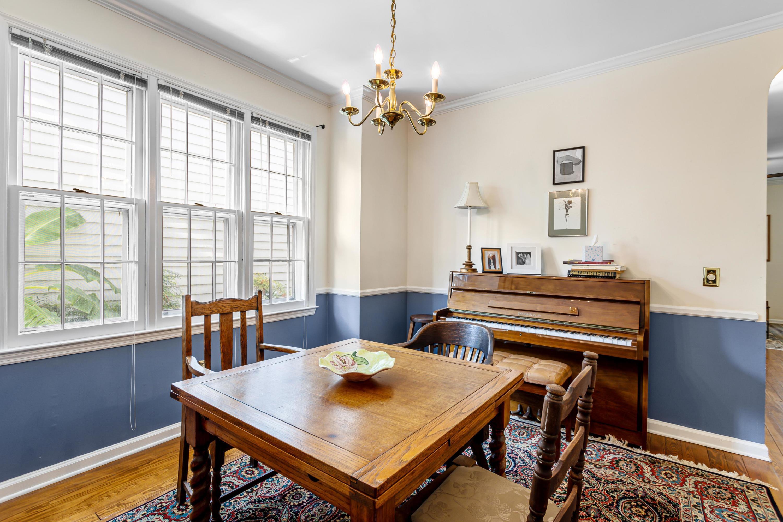 Radcliffeborough Homes For Sale - 108 Smith, Charleston, SC - 14