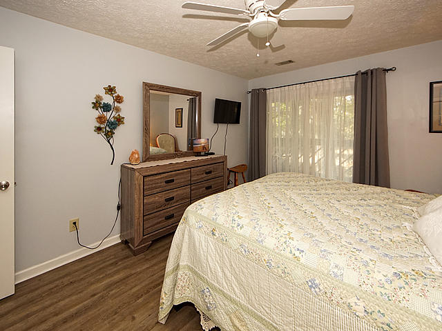 1717 #10 Greystone Boulevard Mount Pleasant, SC 29464