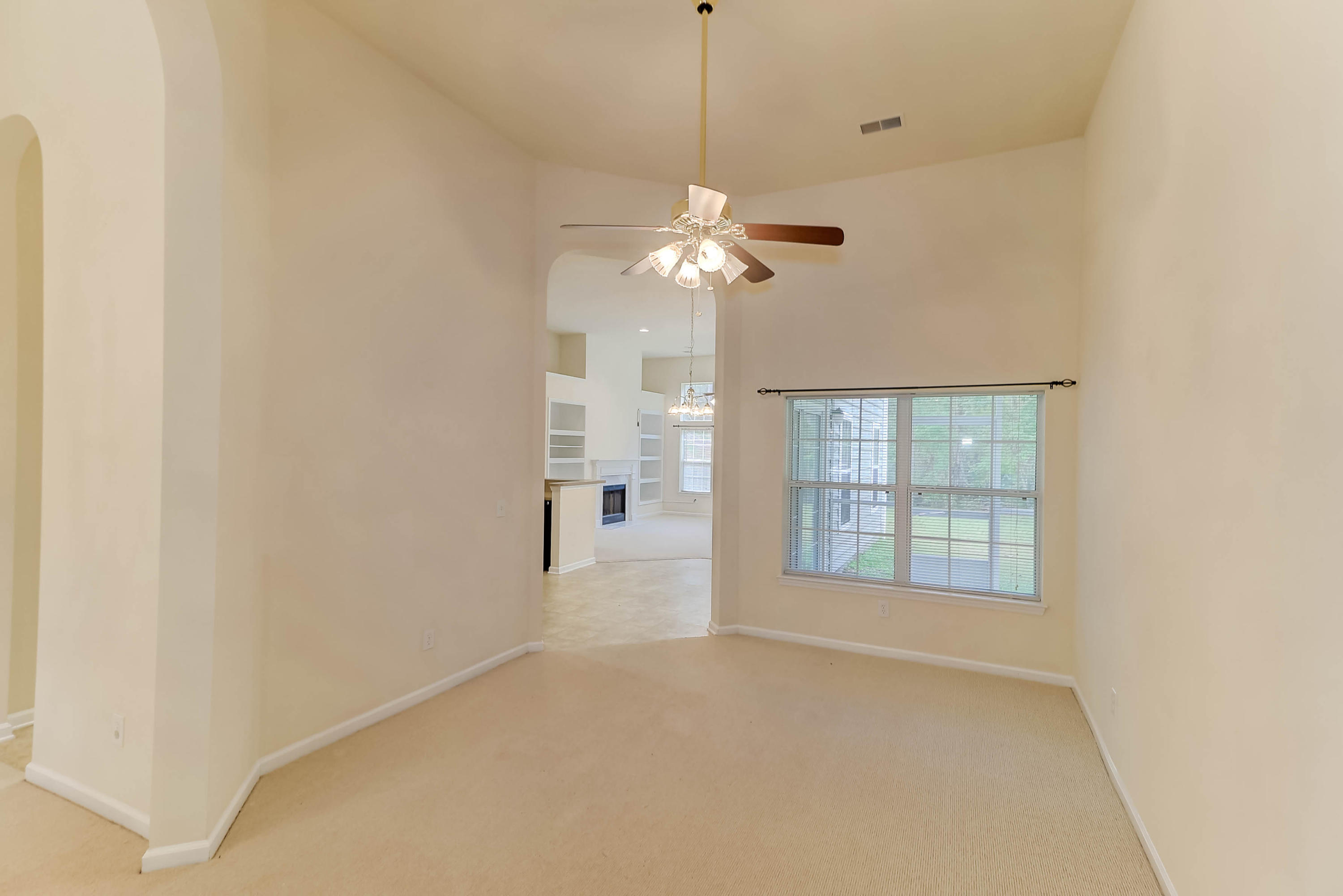 156 Evening Shade Drive Charleston, SC 29414