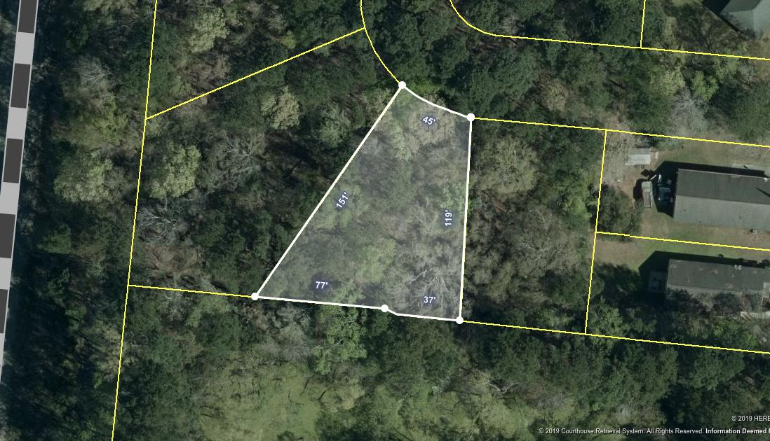 Lot 20 Lila Circle Goose Creek, SC 29445