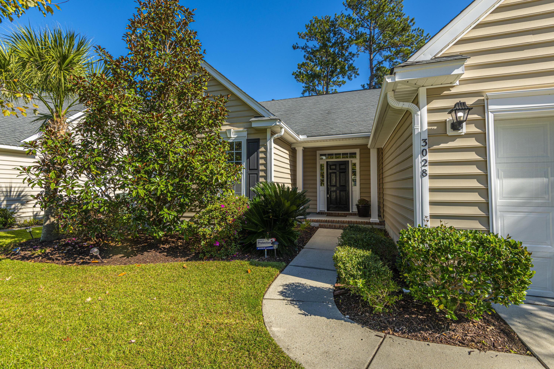 3028 Saintsbury Cove Drive Charleston, SC 29414