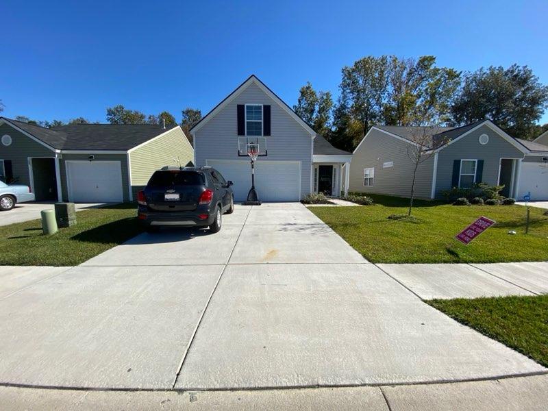 158 Brittondale Road Summerville, SC 29485