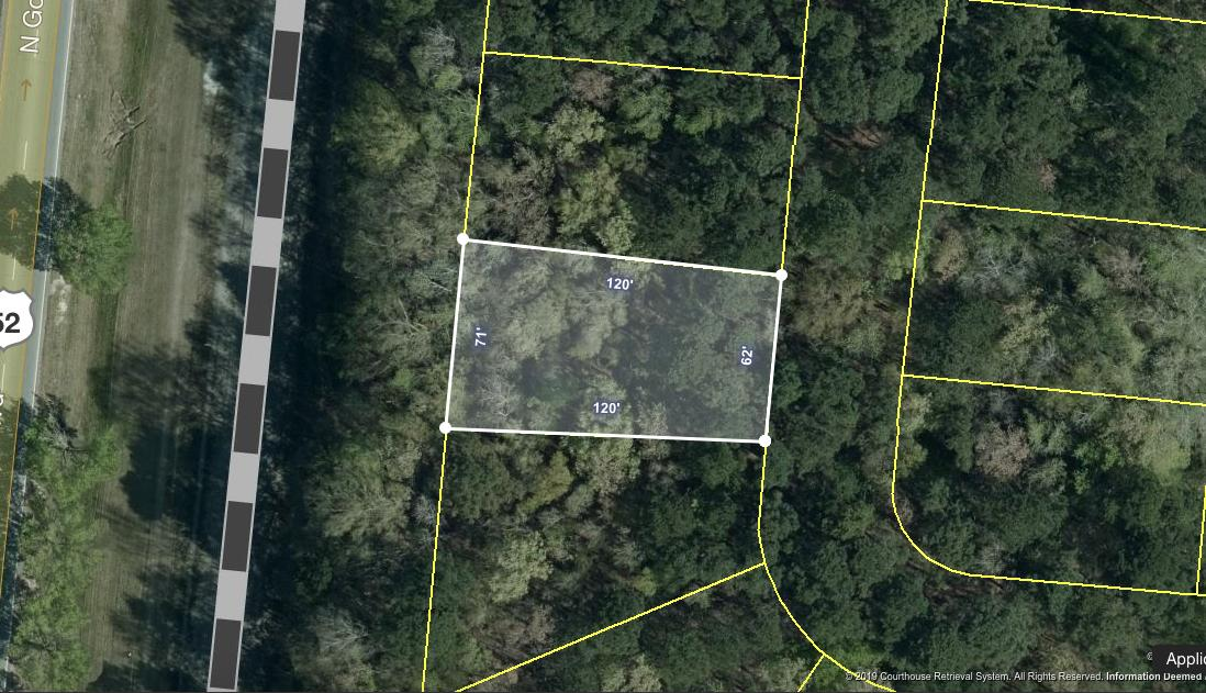 Lot 23 Lila Circle Goose Creek, SC 29445