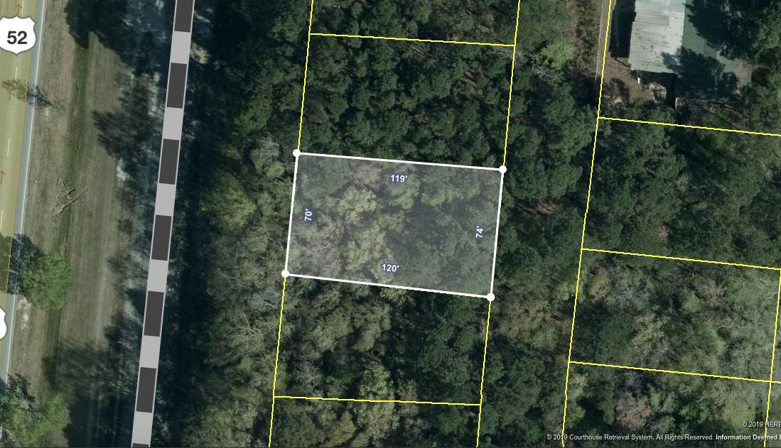 Lot 24 Lila Circle Goose Creek, SC 29445