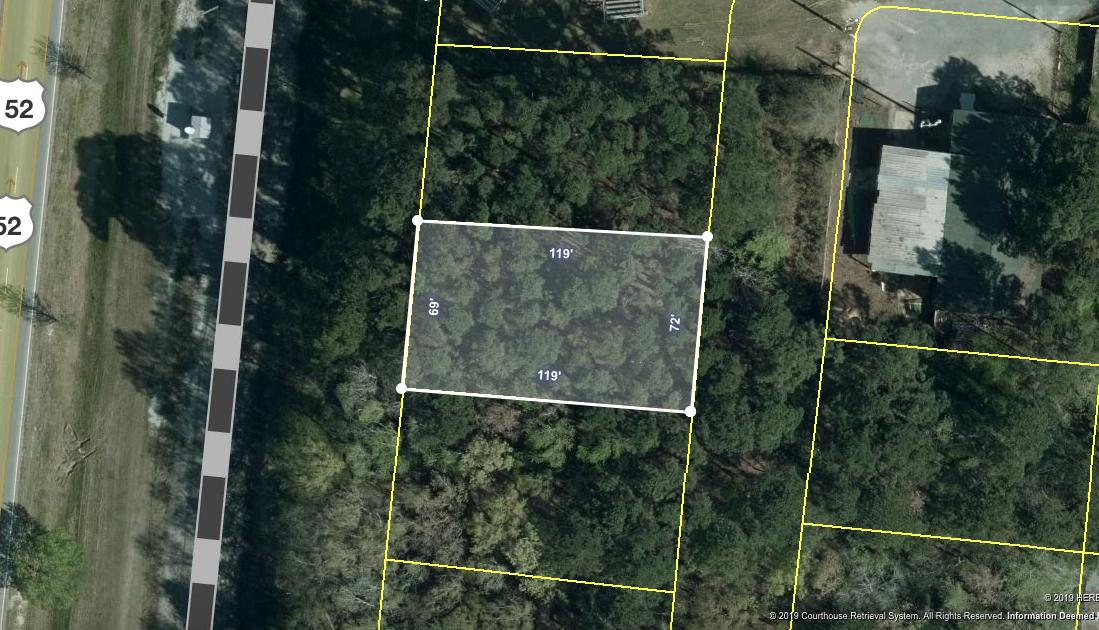 Lot 25 Lila Circle Goose Creek, SC 29445