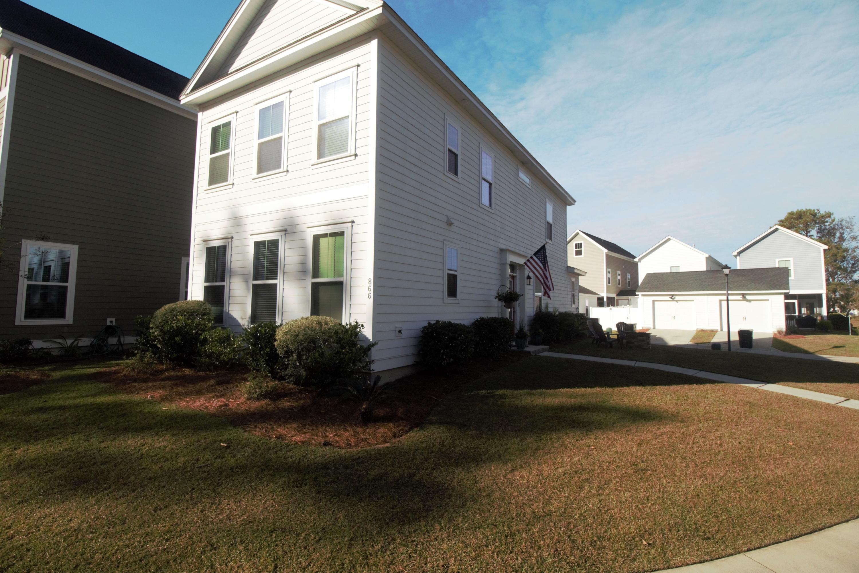 866 Rue Drive Charleston, SC 29414