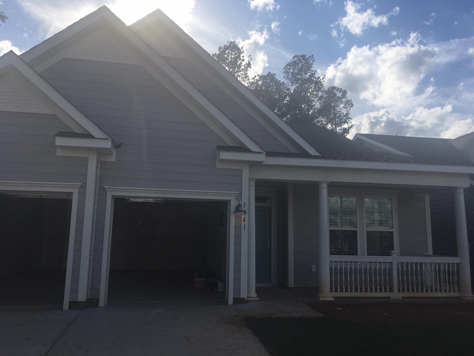 1041 Central Ponds Drive Summerville, SC 29483